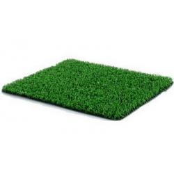 le sp cialiste en gazon synth tique et pelouse artificielle du nord pas de calais by kimtapis. Black Bedroom Furniture Sets. Home Design Ideas