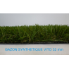 gazon synthétique vito 32 mm