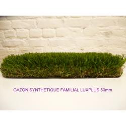 luxplus 52 mm