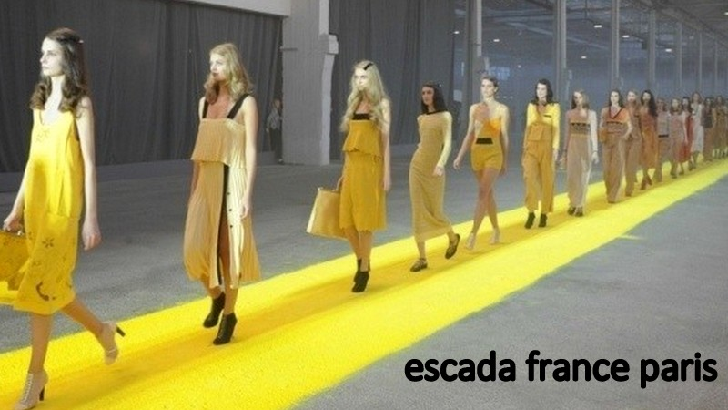 Partenaire Gazon AzurNord - Escasda France